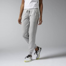 Sweat Pants Women`s Reebok Elements French Terry 788